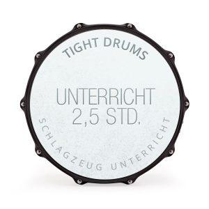 Schlagzeugunterricht Paderborn Umgebung Hövelhof